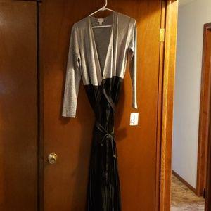 LuLaRoe DeAnne Elg Dress